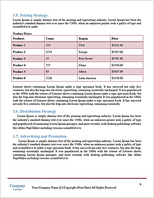 0000088934 Word Template - Page 9