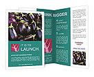0000088935 Brochure Template