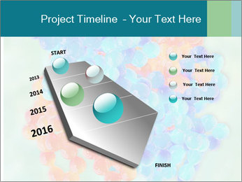 Trace Elements PowerPoint Template - Slide 26