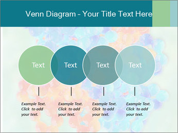 Trace Elements PowerPoint Template - Slide 32