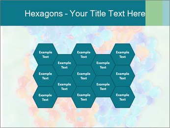 Trace Elements PowerPoint Template - Slide 44