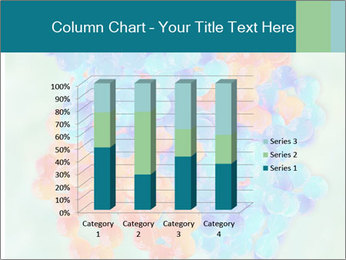Trace Elements PowerPoint Template - Slide 50