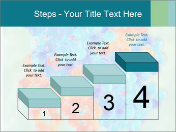 Trace Elements PowerPoint Template - Slide 64