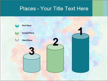 Trace Elements PowerPoint Template - Slide 65