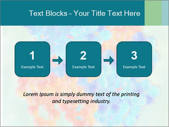 Trace Elements PowerPoint Template - Slide 71