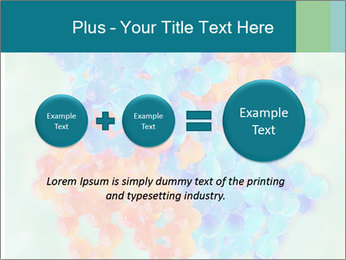 Trace Elements PowerPoint Template - Slide 75