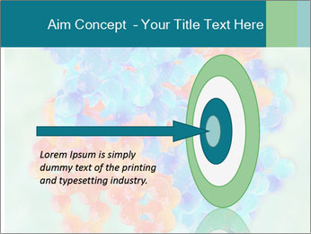 Trace Elements PowerPoint Template - Slide 83