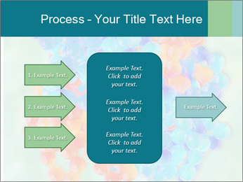 Trace Elements PowerPoint Template - Slide 85