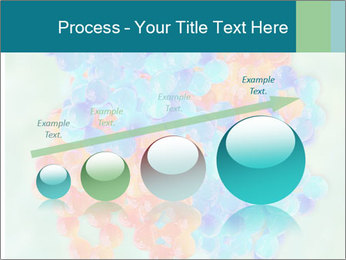 Trace Elements PowerPoint Template - Slide 87