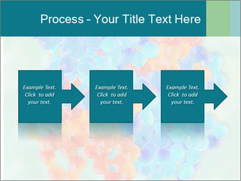 Trace Elements PowerPoint Template - Slide 88