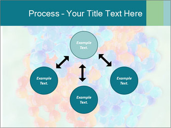 Trace Elements PowerPoint Template - Slide 91