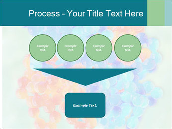 Trace Elements PowerPoint Template - Slide 93