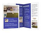 0000088937 Brochure Template