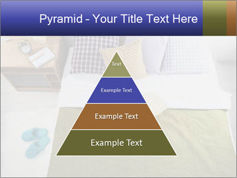 Comfy Bed PowerPoint Templates - Slide 30