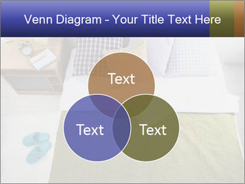 Comfy Bed PowerPoint Templates - Slide 33