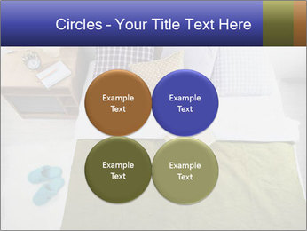 Comfy Bed PowerPoint Template - Slide 38