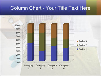 Comfy Bed PowerPoint Template - Slide 50