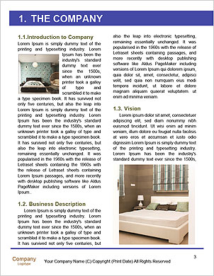 0000088937 Word Template - Page 3