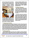 0000088937 Word Template - Page 4
