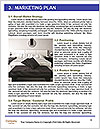 0000088937 Word Template - Page 8