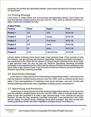 0000088937 Word Template - Page 9