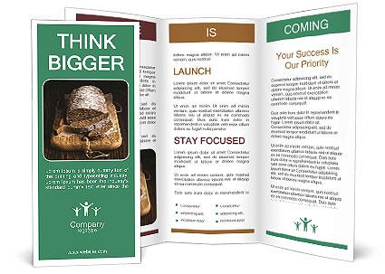 0000088938 Brochure Templates