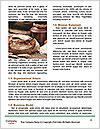 0000088938 Word Template - Page 4