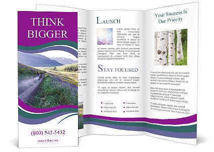 0000088939 Brochure Template