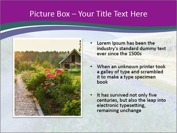 Landforms PowerPoint Templates - Slide 13