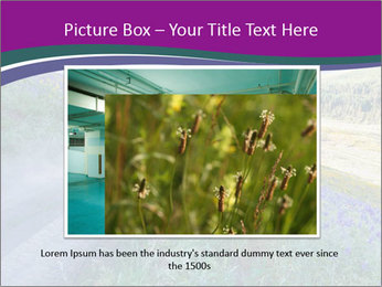 Landforms PowerPoint Templates - Slide 15