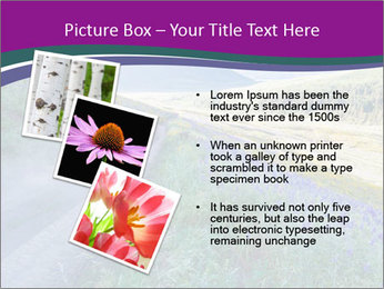 Landforms PowerPoint Templates - Slide 17