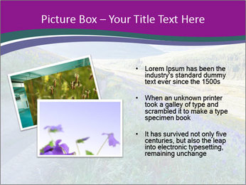 Landforms PowerPoint Templates - Slide 20