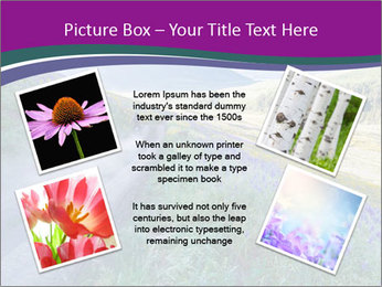 Landforms PowerPoint Templates - Slide 24