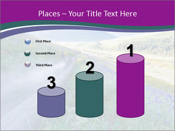 Landforms PowerPoint Templates - Slide 65