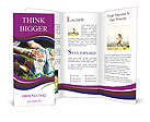 0000088940 Brochure Templates