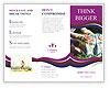 0000088940 Brochure Template