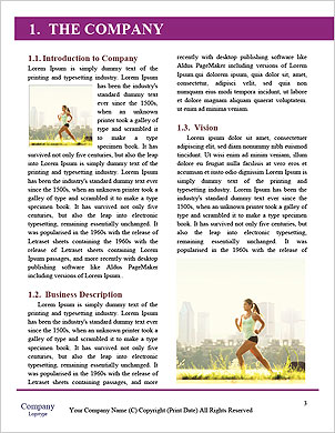 0000088940 Word Template - Page 3