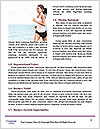 0000088940 Word Template - Page 4