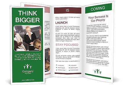 0000088941 Brochure Template