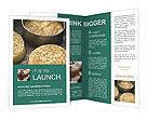 0000088942 Brochure Templates