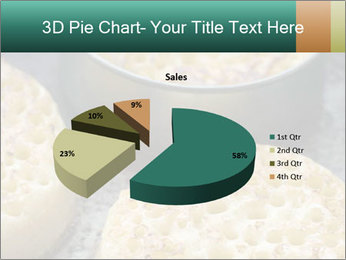Sweet Bread PowerPoint Template - Slide 35