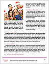 0000088943 Word Templates - Page 4