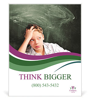 0000088944 Poster Template