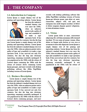 0000088944 Word Template - Page 3