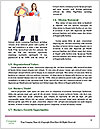 0000088944 Word Templates - Page 4
