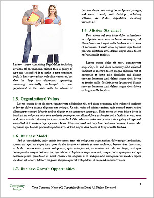 0000088944 Word Template - Page 4