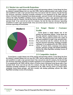 0000088944 Word Template - Page 7