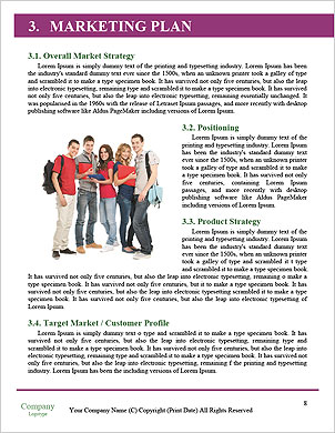 0000088944 Word Template - Page 8