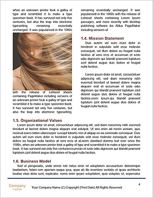 0000088945 Word Template - Page 4