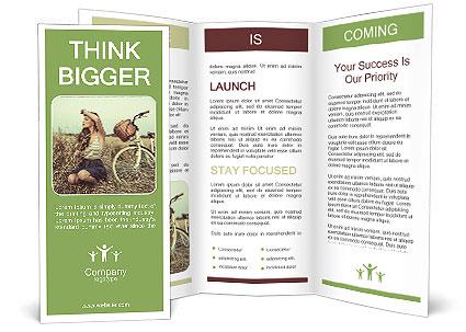 0000088946 Brochure Template